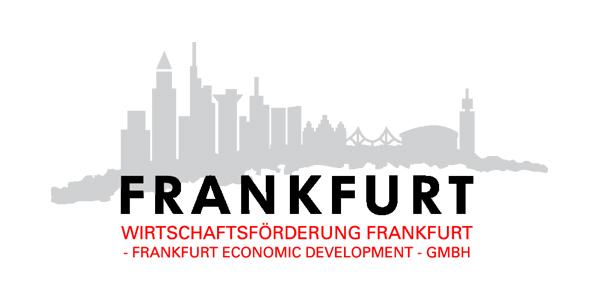 Wirtschaftsförderung Frankfurt GmbH
