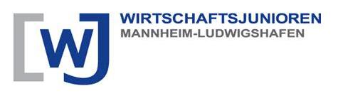 Wirtschaftsjunioren Mannheim – Ludwigshafen