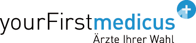 First Media Holding GmbH & Co. KG