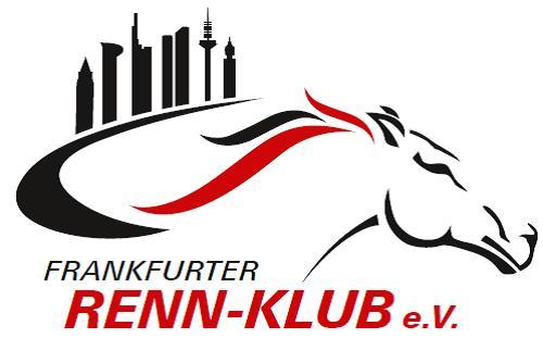 Frankfurter Renn-Klub 2010 e.V.