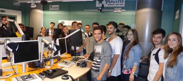 YouFM & HR3 & HR-Fernsehen_1