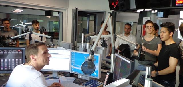 YouFM & HR3 & HR-Fernsehen_2