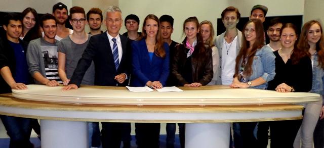 YouFM & HR3 & HR-Fernsehen_3
