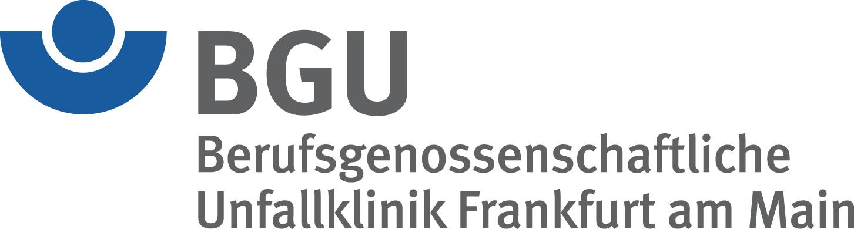 BG Unfallklinik Frankfurt am Main – unfallchirurgisches, überregionales Traumazentrum