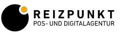 REIZPUNKT GmbH