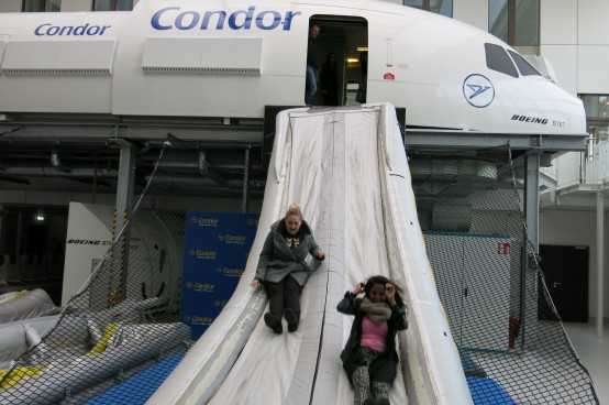 F_Exkursion_Condor_ausgewaehlt