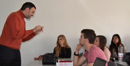 Praxisdialog Dr. Viapiano