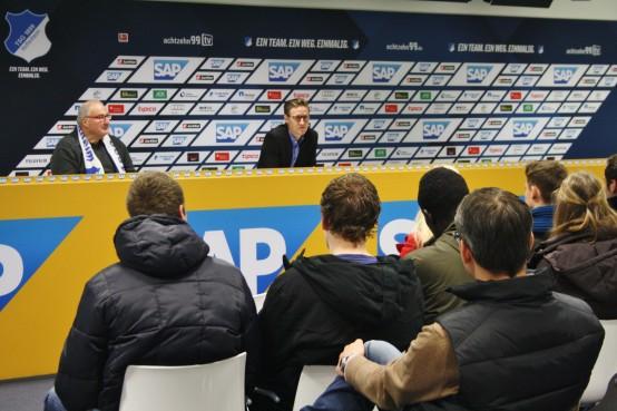 MA_Exkursion_Hoffenheim