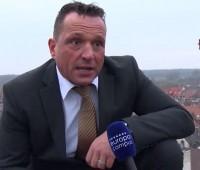 Marko König