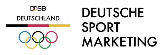 DSM_Logo_RGB_300dpi