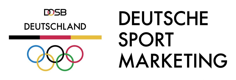 Deutsche Sport Marketing