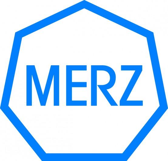 Merz_Logo