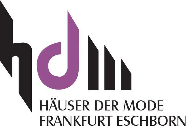 hdm GmbH & Co. KG