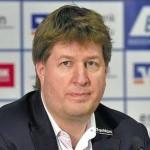 Lars Lamadé