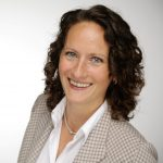 Mirjam Berle – Director Corporate Communications Goodyear Dunlop Tires Germany GmbH
