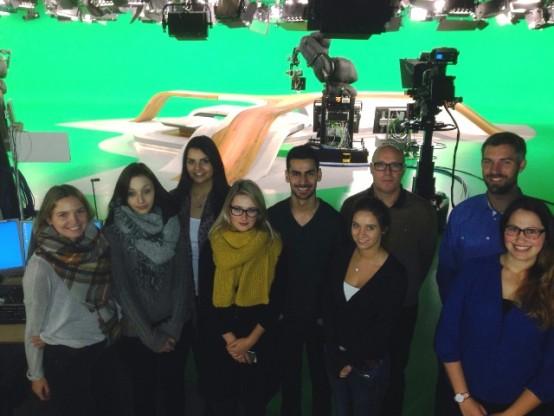 MA_Exkursion_ZDF_1_ausgew