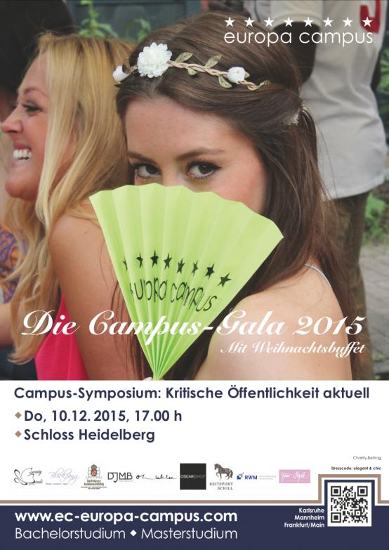 flyer_campusgala_2015