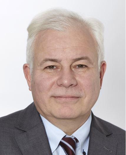 Dr. <b>Wolfgang Kern</b> - Leiter Kommunikation DHU (Deutsche Homöopathie-Union) - Dr.Kern_DHU