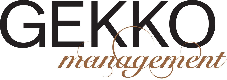 Gekko M GmbH