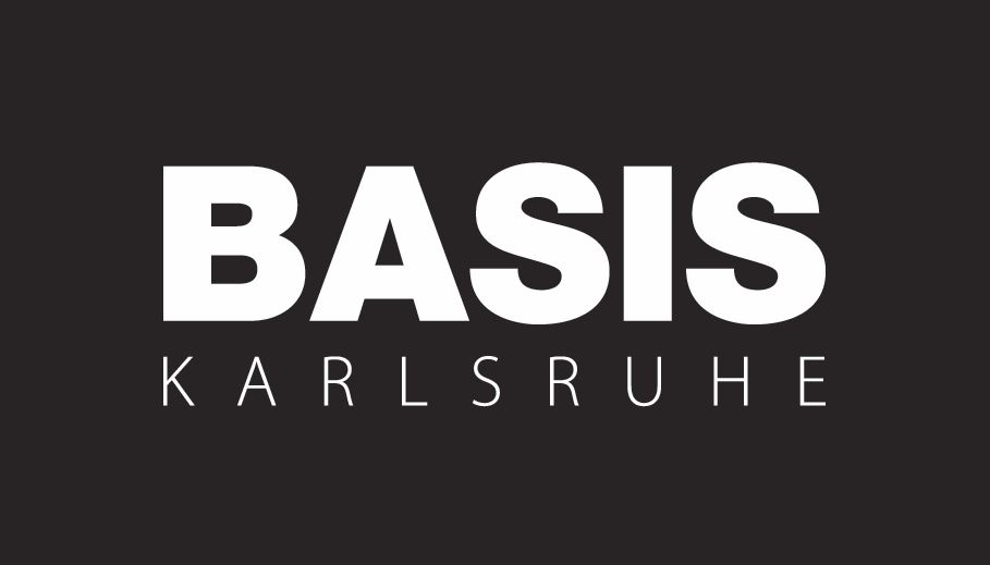 BASIS Karlsruhe