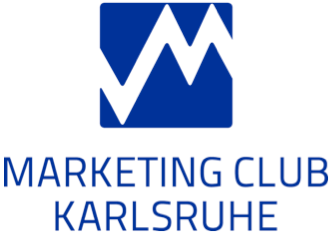 Marketing-Club Karlsruhe e. V.
