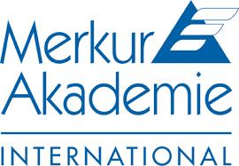 Merkur Akademie