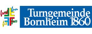 TG Bornheim