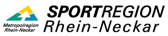 Sportregion Rhein-Neckar e.V.